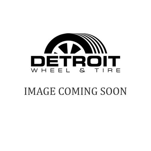 Nissan Altima Wheel Rim Used Oem